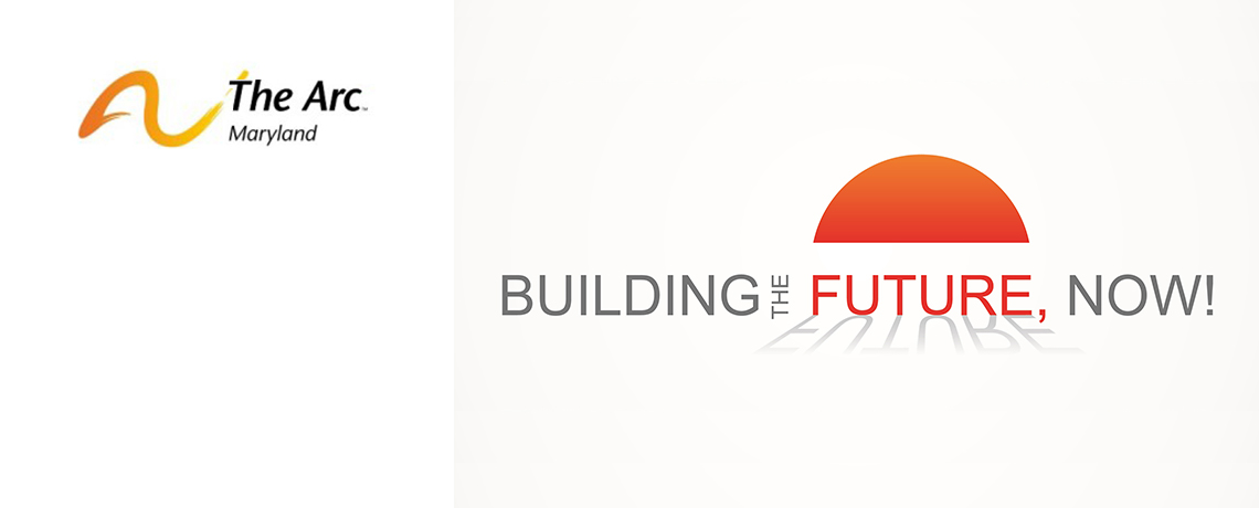 Review the 2016 Building the Future, Now! Webinar Series
