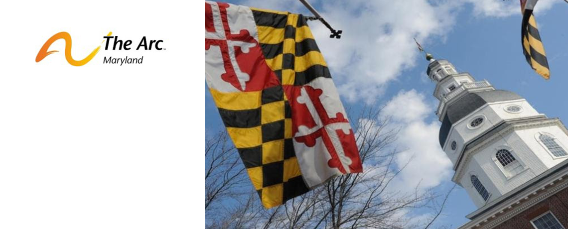 Governor Hogan Announces FY2018 Proposed Operating Budget
