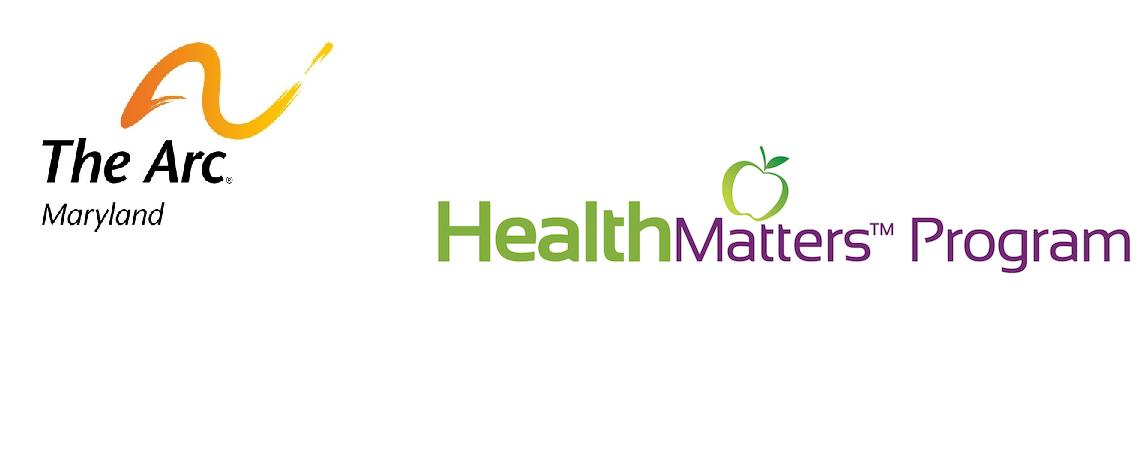 HealthMatters, Maryland! Getting the Memo Webinar – January 25