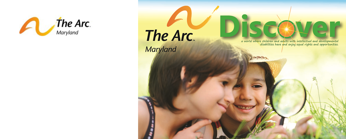 Registration is Now Open for The Arc Maryland's 2017 State Convention