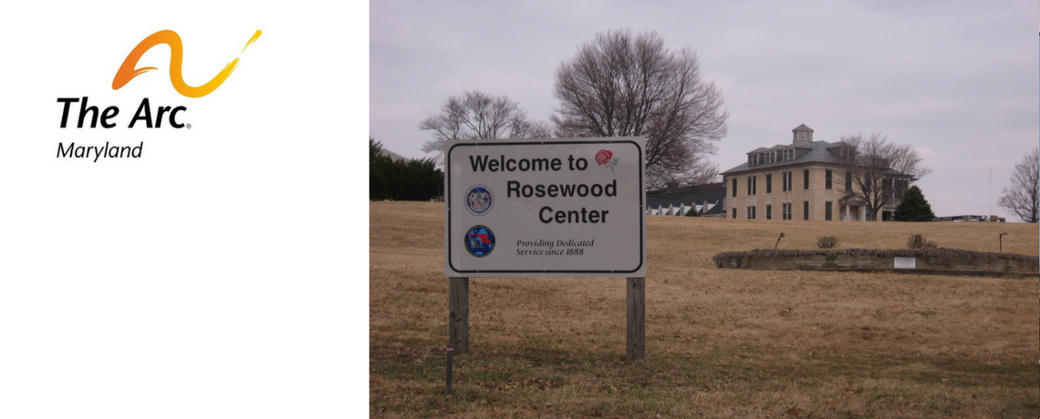 Rosewood Center Property Sold to Stevenson University