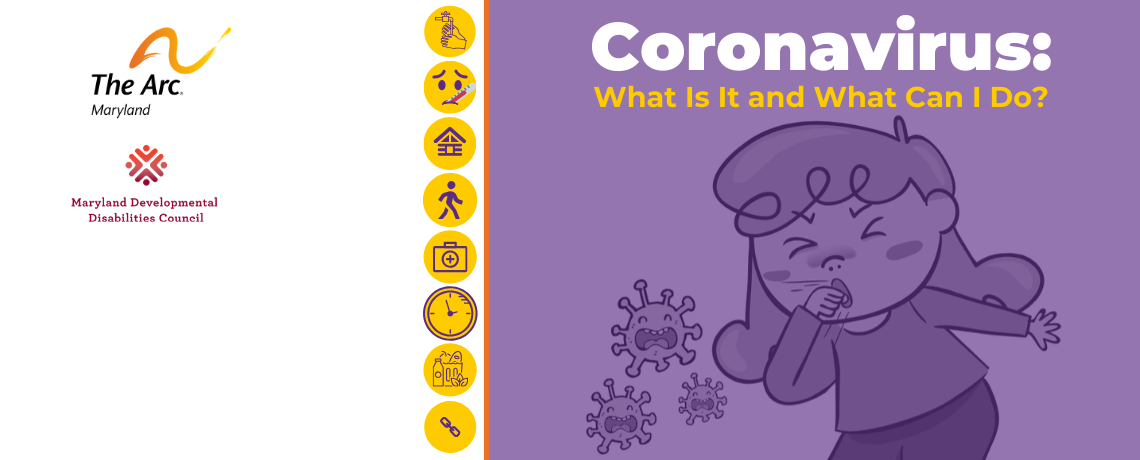 Download Our Coronavirus Guide