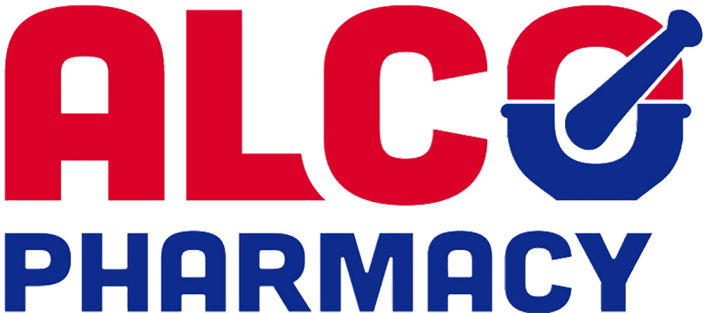 Alco Pharmacy