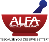 ALFA Specialty Pharmacy
