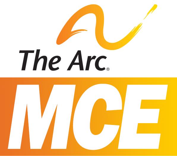 MCE Leadership: The Arc