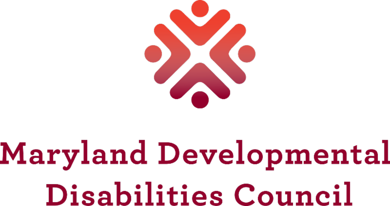 Maryland Developmental Disabilities Council