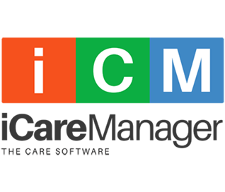 iCare Manager