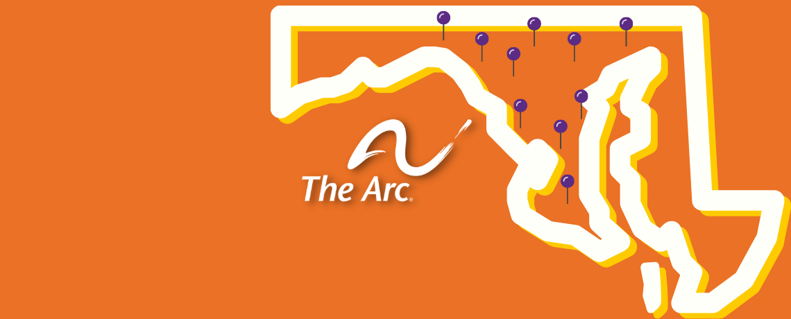 Find a Local Chapter of The Arc Near You
